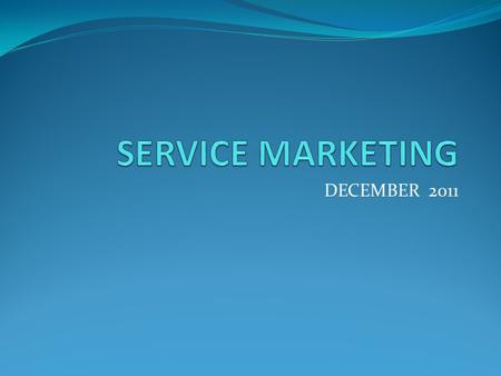 difference between goods and services pdf
