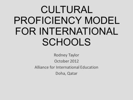 culturally proficient learning communities lindsey r andall b lindsey delores b jungwirth linda d pahl jarvis v n c