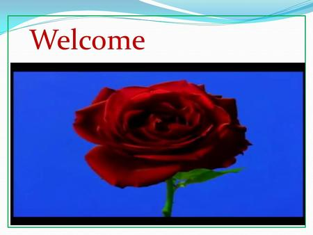Welcome Everybody. Sheela Rani Majumder Assistant Teacher Charigram Govt.Primary School Presented by.