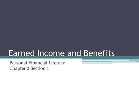 personal finance chapter 6 Online download foundations in personal finance chapter test answer foundations in personal finance chapter test answer  the gadget or related book pdf book chapter 35 nervous system chapter vocabulary review : - home - apex answer key math of personal finance sem 1.