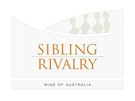 OVERVIEW Owned/operated by Alister Purbrick, 2 nd generation winemaker/owner of Tahbilk High end tier of the Four Sisters family Established 2012 Small.
