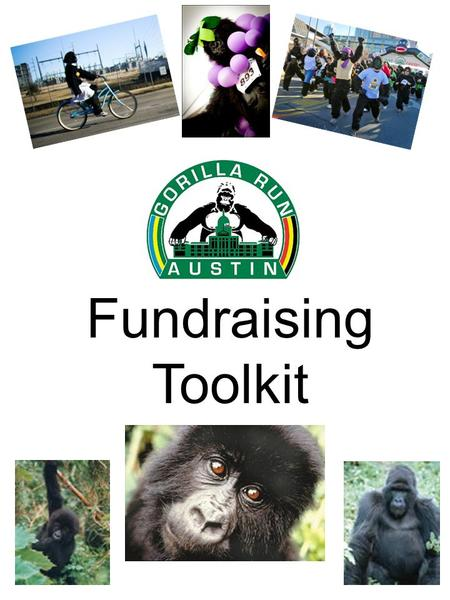 Fundraising Toolkit. Fundraising Instructions Online donations: 1.Visit https://secure.getmeregistered.com/get_information.php?event_id=11350https://secure.getmeregistered.com/get_information.php?event_id=11350.