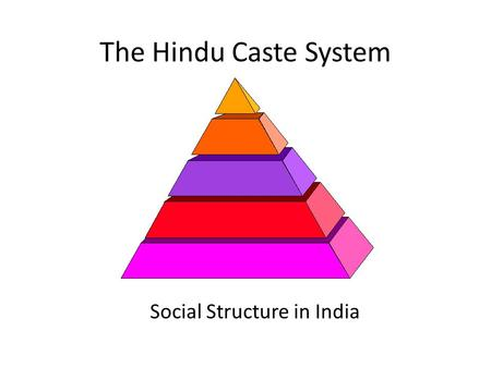 Indian family systems, collectivistic society and psychotherapy