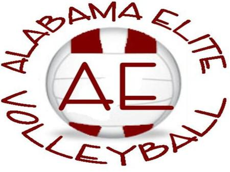 Coaching Philosophy ALABAMA ELITE will have a support system for its coaches. Coaches will have the opportunity to attend clinics to continue their coaching.
