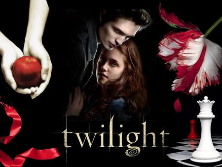Twilight. Table of contents 1.Twilight 2.Table of contents 3.Types of creatures in twilight and about them 4.Bella, Edward, Jacob 5.The Volturi 6.Twilight.