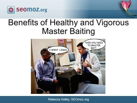 Benefits of Healthy and Vigorous Master Baiting