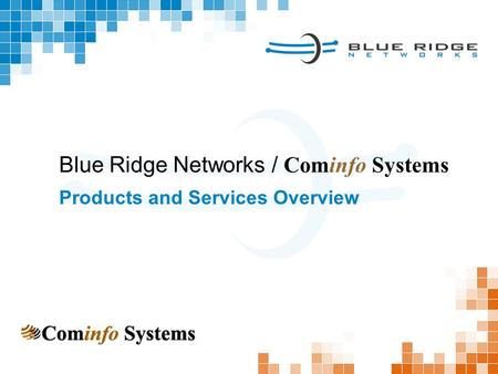 BLUE RIDGE NETWORKS WINDOWS 7 X64 DRIVER DOWNLOAD