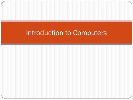 MICROSOFT WORD FREQUENTLY ASKED QUESTIONS  TABLE OF CONTENTS