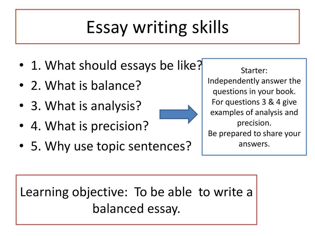 Essay writing skill medical law dissertation topics