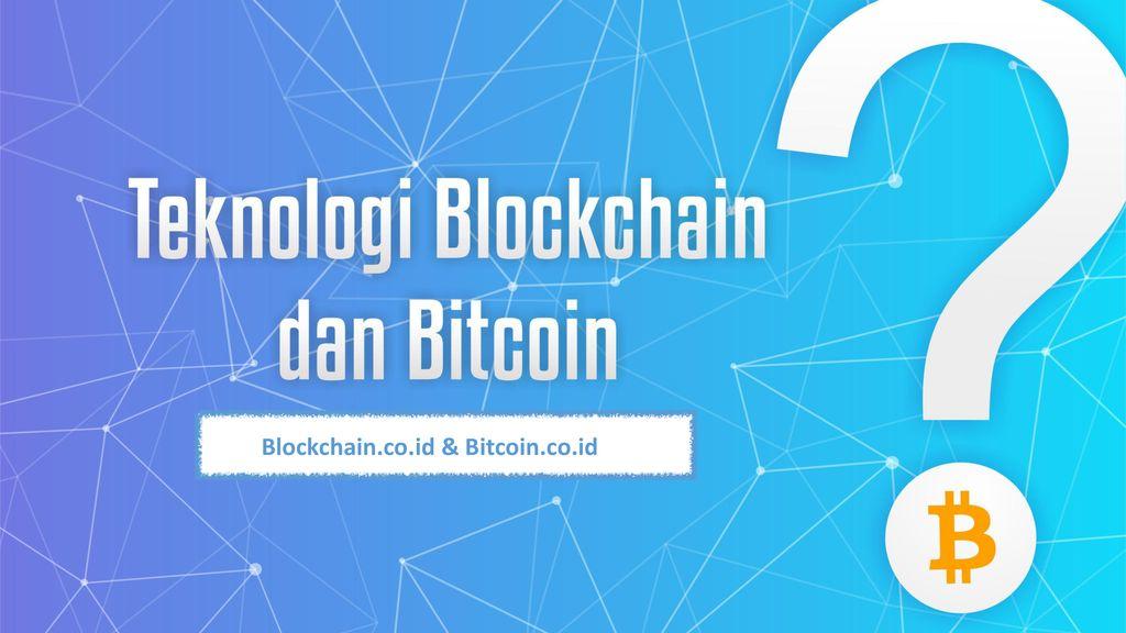 1 btc tuturor commsec trade bitcoin