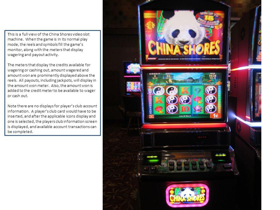 jungle mania hd Slot Machine