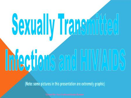 Infections and HIV/AIDS