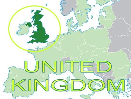 OFFICIAL NAME: United Kingdom of Great Britain and Northern Ireland UNION FLAG.