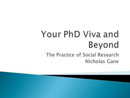 my professor essay uc davis