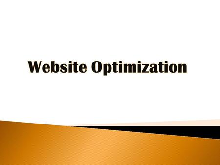 The process of increasing the amount of visitors to a website by ranking high in the search results of a search engine.