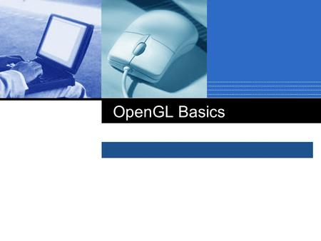 how to download open gl 2.1