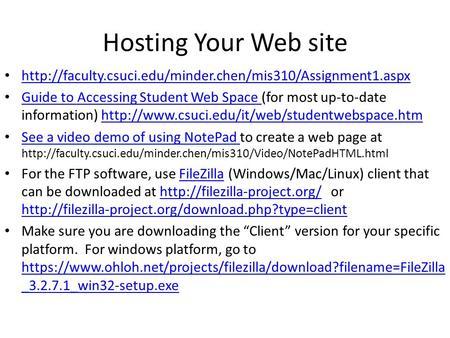 Dating sito Web Kent
