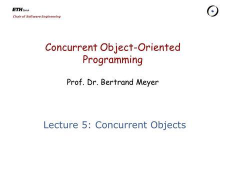 programming definition