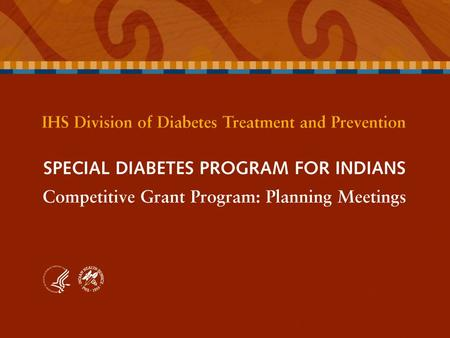 Screening for Prediabetes Kelly Moore, MD, FAAP IHS Division of Diabetes Treatment & Prevention.
