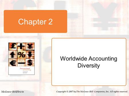 pearson financial management 7e filetype pdf