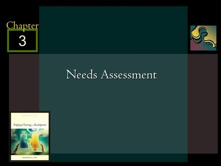 Training objectives ppt video online download - Tecole decorate ...