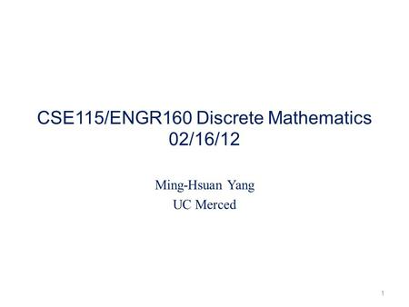 functions and relations in discrete mathematics pdf