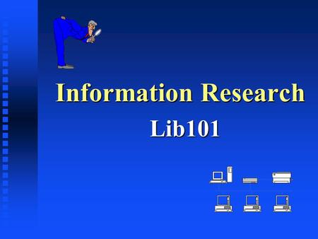 Information Research Lib101. Can You Find the Answers? n What SAT score is needed to gain admission into the Plattsburgh State Honors Program? n Which.