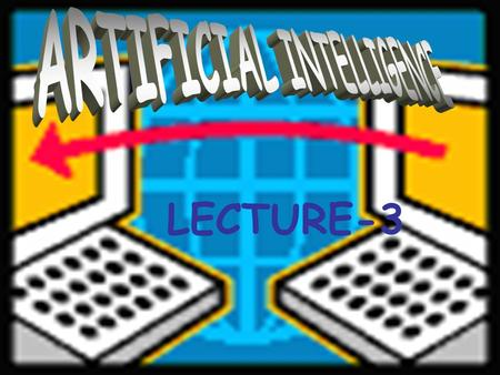 6/21/2015 LECTURE-3. 6/21/2015 OBJECTIVE OF TODAY'S LECTURE T oday we are going to study about details of Intelligent Agents. In which we discuss what.