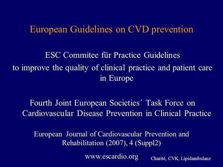 healthifybluepr cvd prevention archives - 450×338