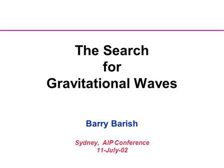 "Einstein's Theory of Gravitation ""instantaneous action at a distance"""