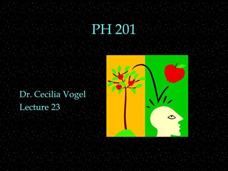PH 201 Dr. Cecilia Vogel Lecture 23. REVIEW  equilibrium  stable vs. unstable  static OUTLINE  eqlb  universal gravitation.