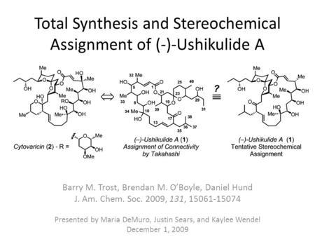 organic chemistry paula bruice 7th edition pdf download