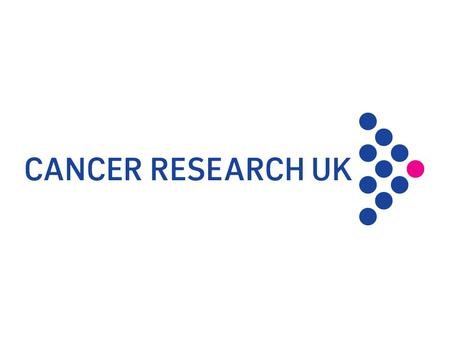 How to find a fellowship Dr Cheok-man Chow Research Funding, Cancer Research UK.
