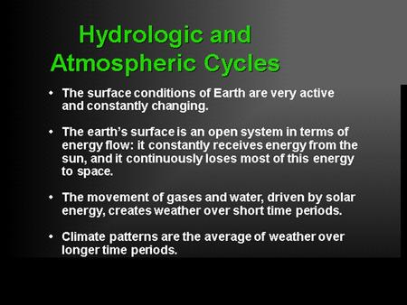 The earth's atmosphere is divided into layers on the basis of changing temperatures. The density of the atmosphere decreases exponentially as you go away.