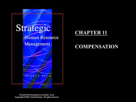 management third canadian edition pdf download