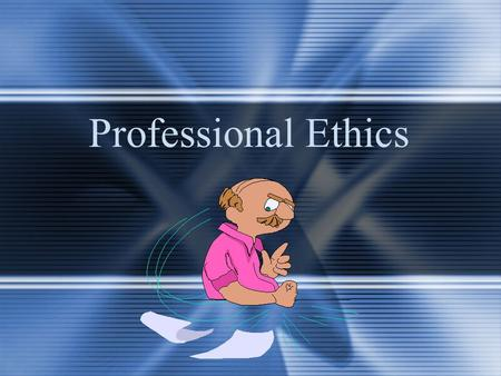 Professional Ethics. McGraw-Hill/Irwin © 2004 The McGraw-Hill Companies, Inc., All Rights Reserved. 3-2 Steps in Resolving an Ethical Dilemma Identify.