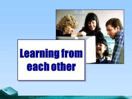 1 Learning from each other. 28-Jun-15Sandra Windeatt, Online Services, UNN2 What I used to do.