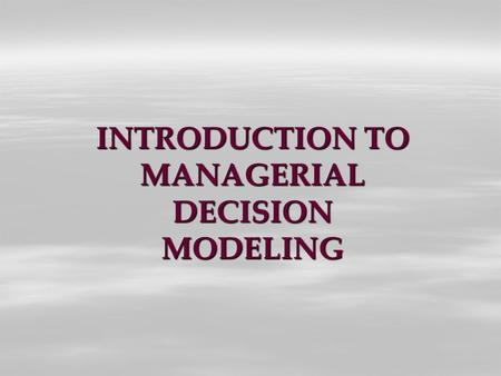 project management a managerial approach 7th edition pdf