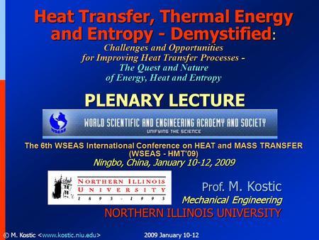 Thermodynamics By Cengel 8th Edition Pdf