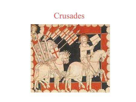 gervers and powells tolerance and intolerance tolerance and the crusades Tolerance and intolerance social conflict in the age of the crusades , ed michael gervers and james m powell, syracuse university press, 2001 christopher tyerman, the invention of the crusades.
