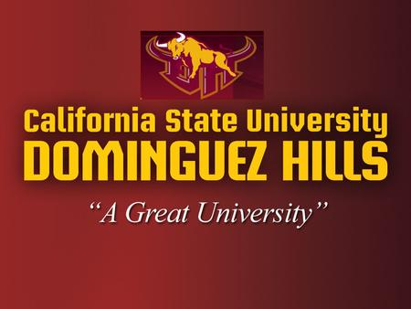 "CSUDH Admissions Requirements High school graduate High school graduate Passed ""CAHSEE"" exit exam Passed ""CAHSEE"" exit exam Meet eligibility index Meet."