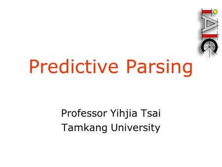 tamkang university - s3.amazonaws.com