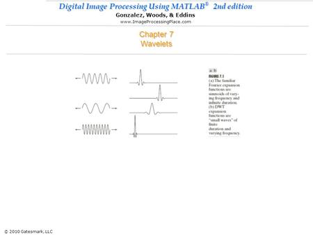 Digital Signal and Image Processing Using Matlab® | Wiley ...