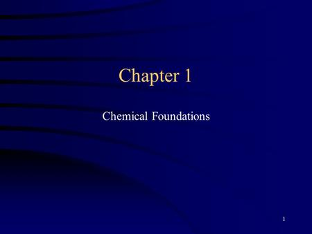 1 Chapter 1 Chemical Foundations. 2 Theory or Law Evolution? Atomic system? The germ theory of illness? The heliocentric solar system? Gravity? Heat transfer?