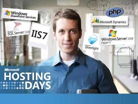 Co- location Mass Market Managed Hosting ISV Hosting.