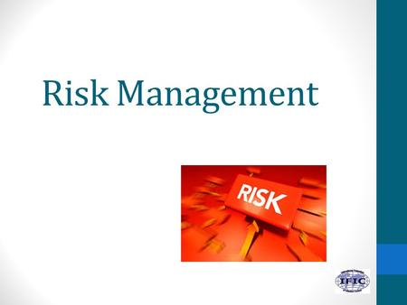 Risk Management Infection prevention and control (IP&C) professionals have, amongst other things, duty to identify unsafe and hazardous IP&C practices.