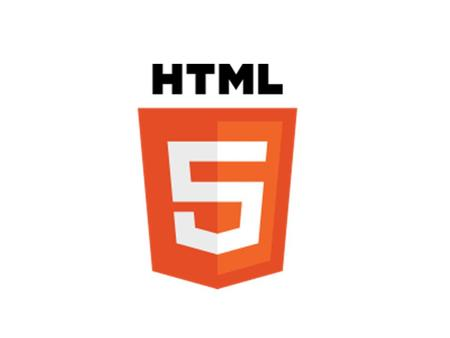 HTML: HyperText Markup Language Hello World Welcome to the world!