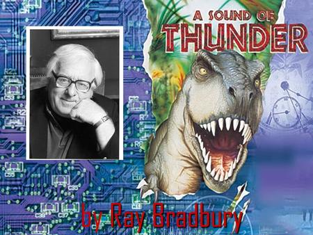 Ray Bradbury by Ray Bradbury. Most noted for his short stories, Ray Bradbury has also written novels, children's books, plays, screenplays, television.