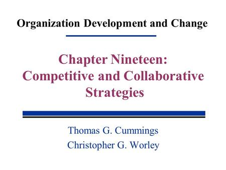 competitive education essay Question 1: (137 words)(1 source) -pick an industry, which meets the criteria for perfect competition how does this industry fit into the perfectly competitive model -does pure competition, as a market model, have any disadvantages for a) producers, and b) consumers.