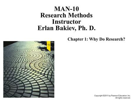 Preparing literature reviews qualitative and quantitative approaches 3rd ed 2008